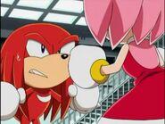 Sonic X Episode 59 - Galactic Gumshoes 303303