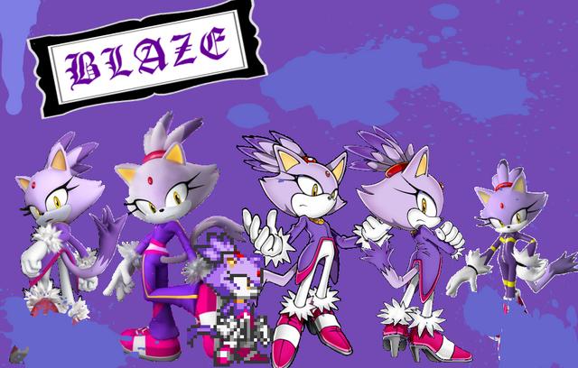 File:BlazeKitten.png
