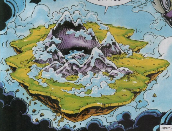 File:Floating Island STC.png