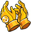 File:Golden Gloves.png