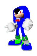 Sonic-Free-Riders-Characters-artwork-Ty