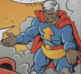 File:Captain Ego profile.jpg