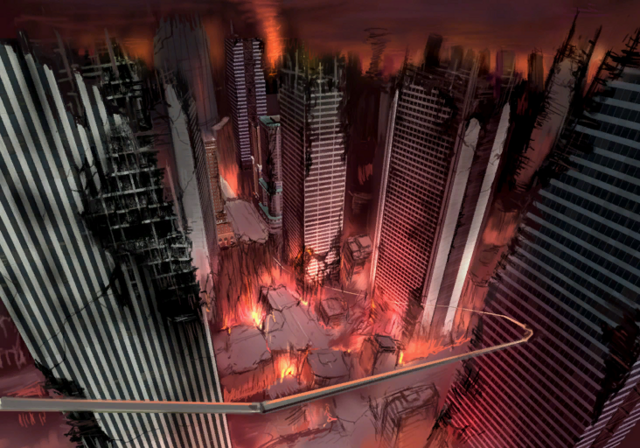 File:CrisisCityConcept15.png
