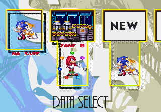 File:Sonic3-pc-collection-levelicon.jpg