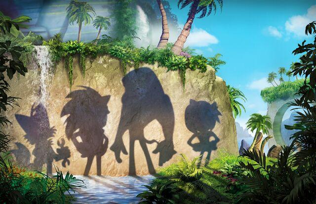 File:Sonic Boom.jpg