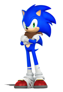 Sonic Boom Sonic 2.png