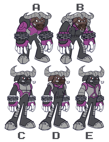 File:Axel concept art.png