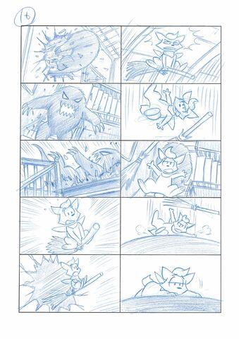 File:NOTW - Storyboard 16.jpg