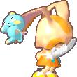 Sonic-Rush-Cream-OhNo-Sprite-Mewkat14