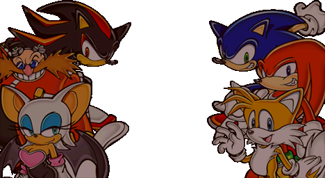 File:SonicAdevnture2 DarkUnused.png