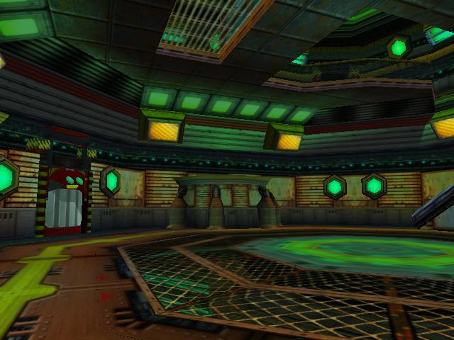File:SonicAdventureDX MysticRuinsBase2.png