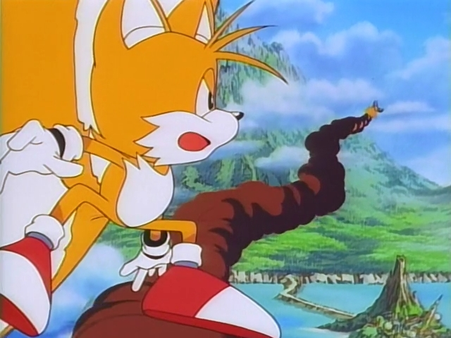 File:SonicMovieTails.jpg