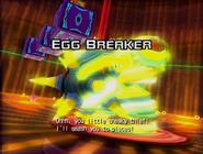 EggBreakerMMTitle