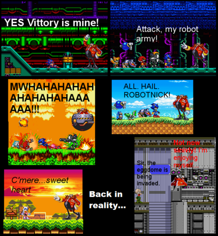 File:Inyourdreams2.png