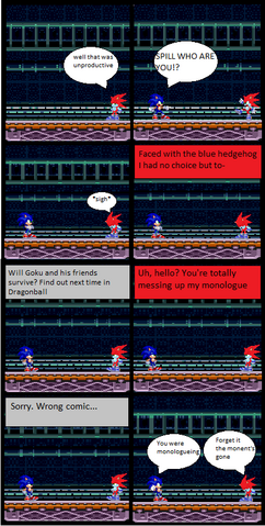 File:Psyche's Quest 9.png