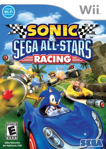 File:Sonic & Sega all-stars racing Wii.jpg