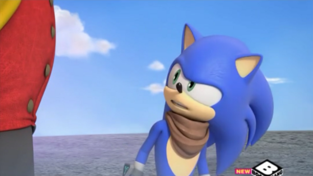 File:THL Sonic 3.png