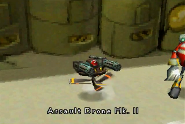 File:Assault Drone Mk II.png