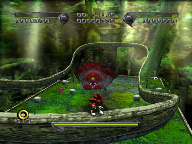 File:Shadow the hedghoge black bull 2.png