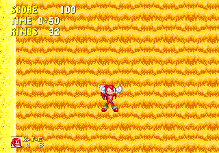 File:Bottomless Pit Sonic & Knuckles.png