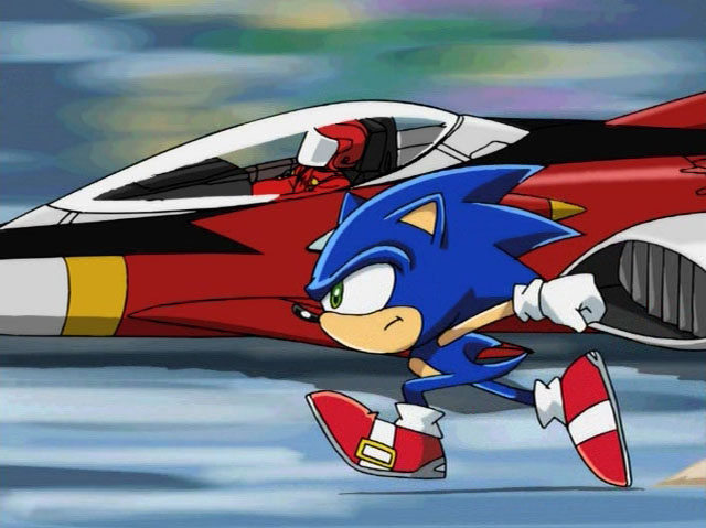 File:Sonic114.jpg