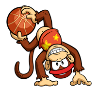 File:Diddy MH3on3 Sticker.png