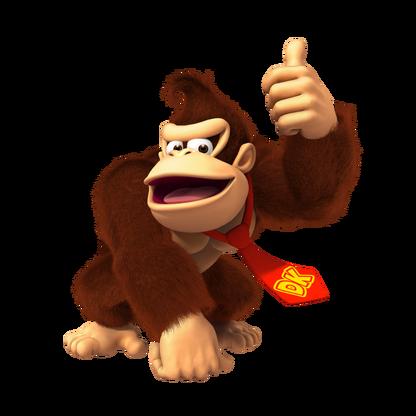 File:Donkey Kong 60.png