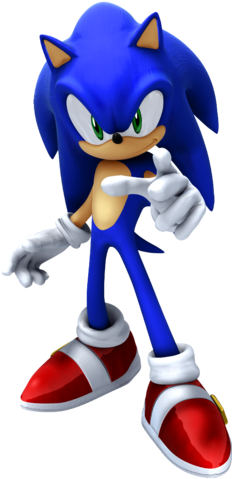 File:Next sonic 00.png