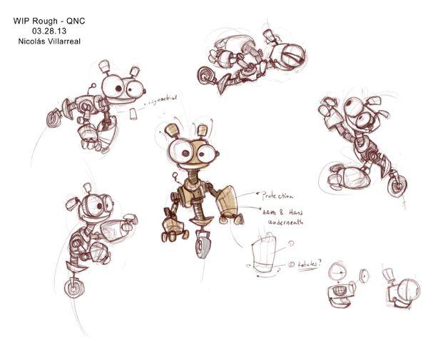 File:RoL concept artwork 7.jpg