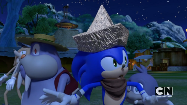 File:Sonic freed.png