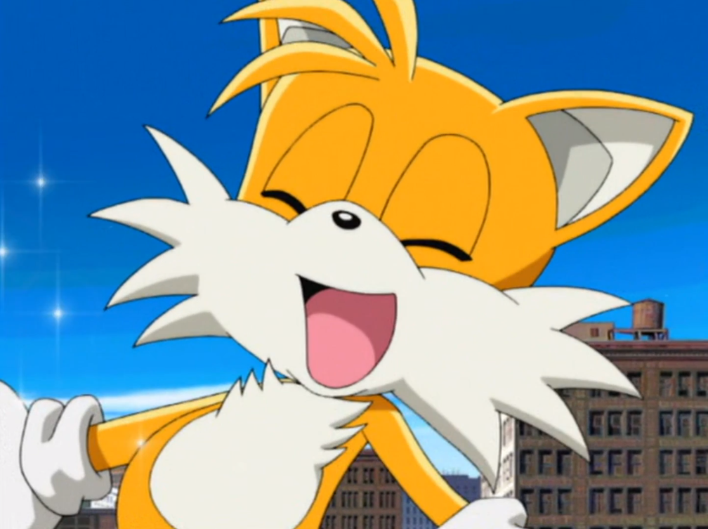 File:Tails Happy.png