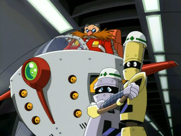 File:Ep33 Decoe and Bocoe scared.png