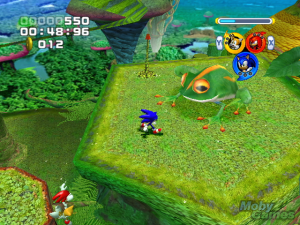 File:Sonic-Heroes.png