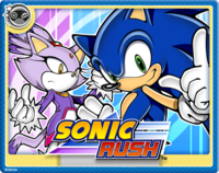 File:Sonic Rush Online Card.png
