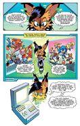 Sonicsuperdigest-11-3-126347