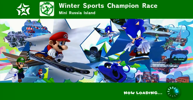 File:Winter Sports Champion Race Title Card.png