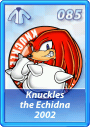 File:Card 085 (Sonic Rivals).png