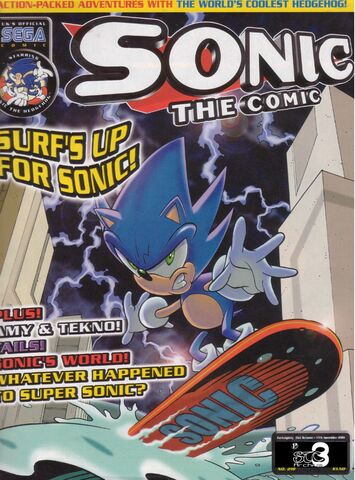 File:STC 219 cover.jpg