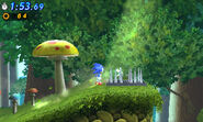 Sonic-Generations-3DS-Mushroom-Hill-Zone-Screenshot-4