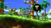 Sonic Generations 2015-1-5-18-27-54-704