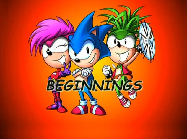File:Beginnings.png