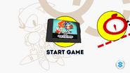 S22013 main menu START GAME (US)