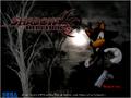 Thumbnail for version as of 14:16, May 3, 2011