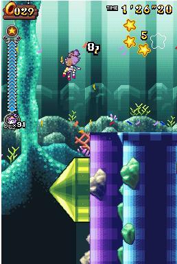 File:Coralcave.7.JPG
