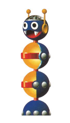File:Bead Worm Boss Art.png