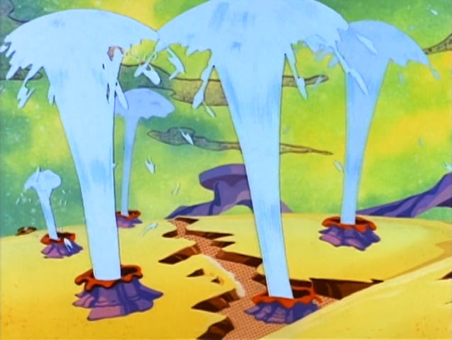 File:Marble Zone AoStH.png