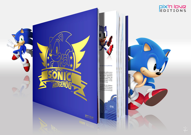 File:Sonic Couv Preview Collector FR.png