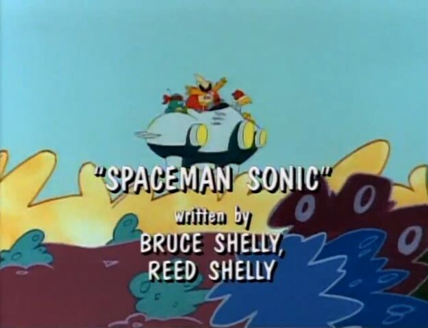 File:Spaceman Sonic.jpg