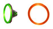 Dash Ring