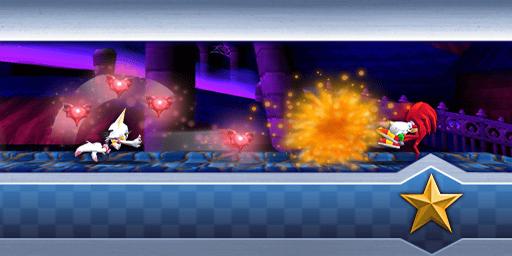 File:Rivals 2 Load screen 13 (no text) - Bat Guard.png